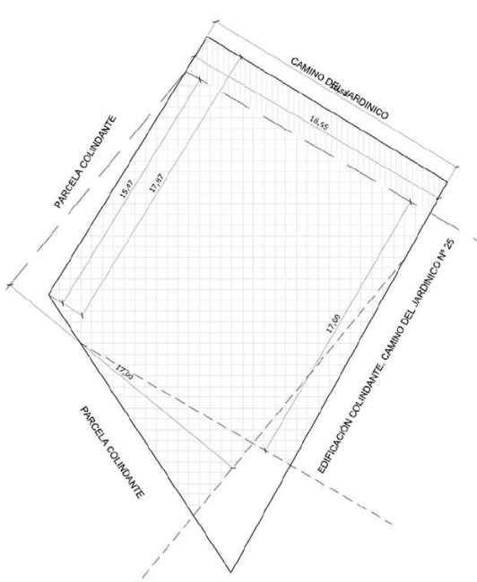 Solares en Caravaca de la Cruz (M31027) - foto3