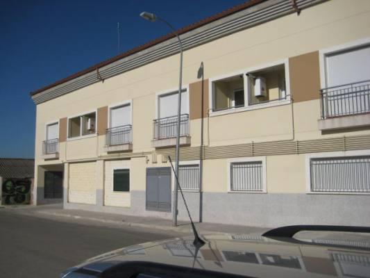 Locales en Seseña (M31058) - foto1