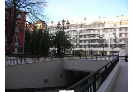 Piso en Oviedo - 0