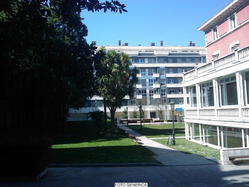 Piso en Oviedo (M28798) - foto2