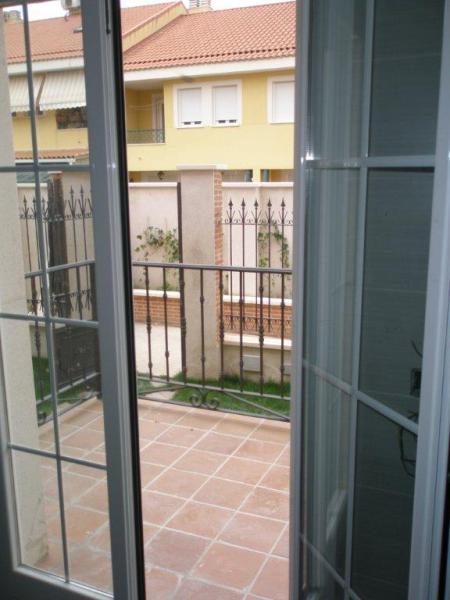 Chalet adosado en Aranjuez (M29051) - foto6