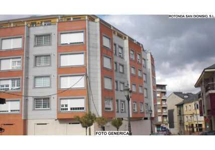 Locales en Bembibre (M29244) - foto8