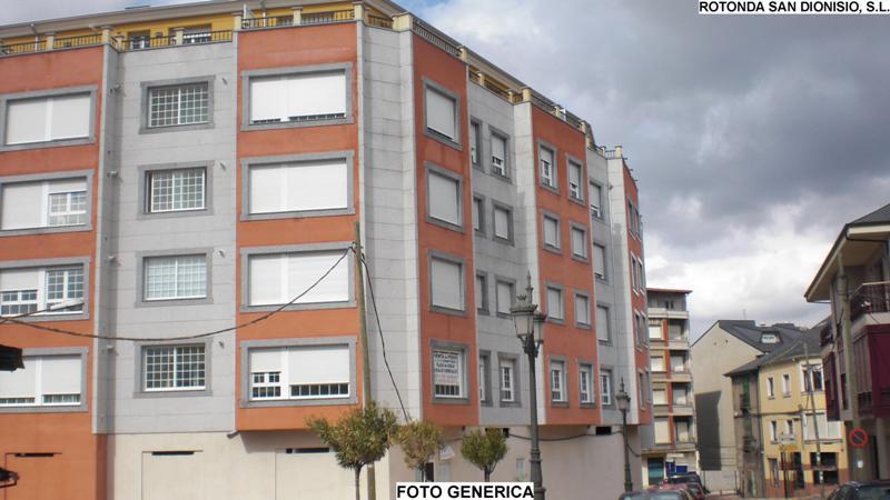 Locales en Bembibre (M29244) - foto0