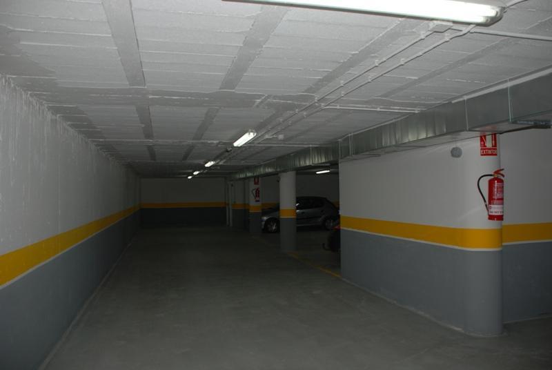 Garaje en Bembibre (M29243) - foto7