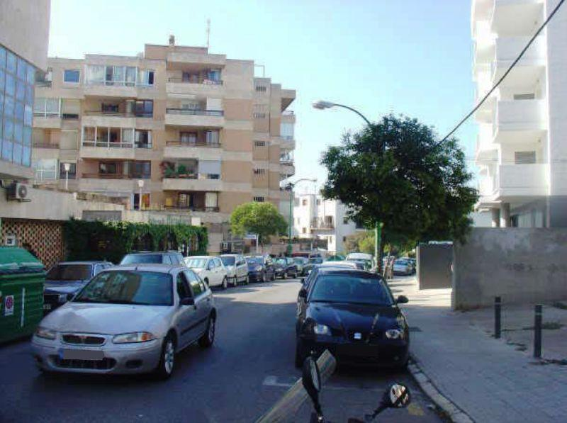 Locales en Palma de Mallorca (10378-0001) - foto4