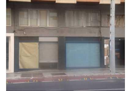 Locales en Palma de Mallorca (75032-0001) - foto8