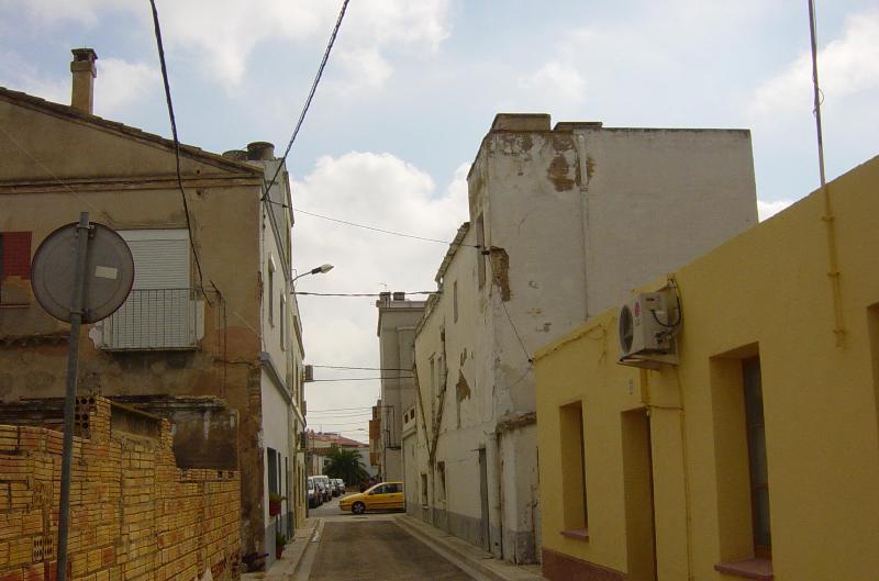 Solares en Sant Jaume d'Enveja (M30880) - foto3