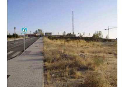 Solares en Ávila - 0
