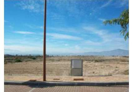 Solares en Molina de Segura - 1