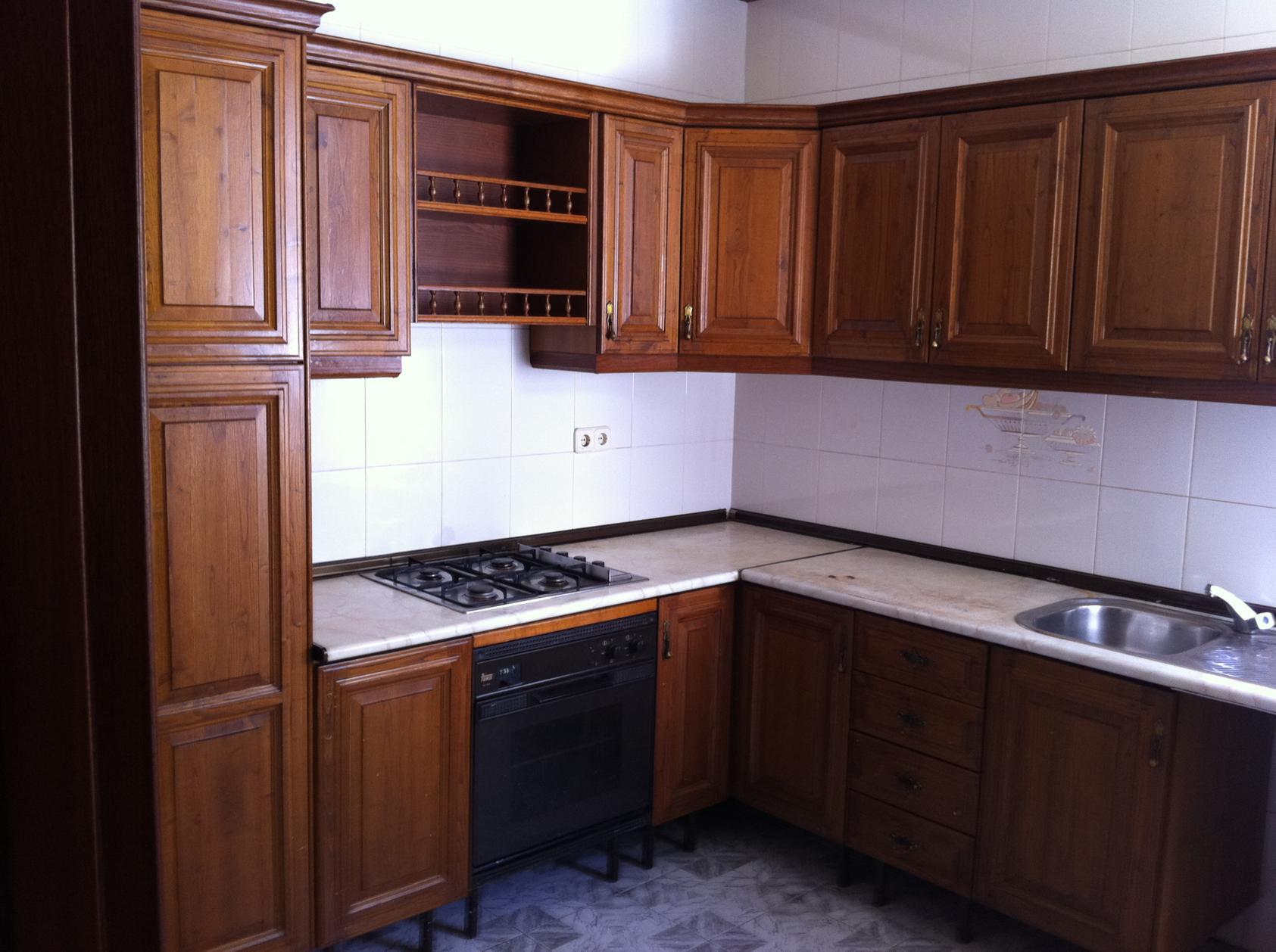 Apartamento en Málaga (25660-0001) - foto3