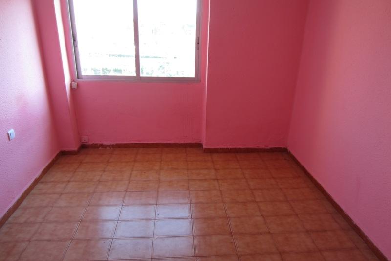 Piso en Valencia (24460-0001) - foto2