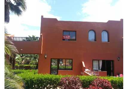 Casa en Oliva (La) (82716-0001) - foto15