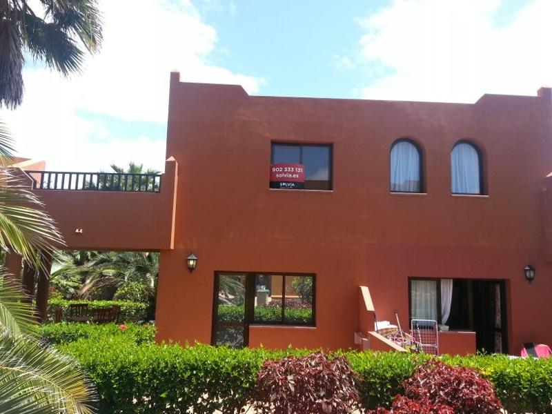 Casa en Oliva (La) (82716-0001) - foto0
