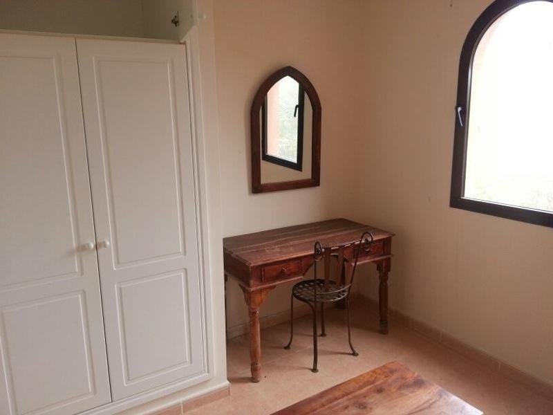 Casa en Oliva (La) (82716-0001) - foto5