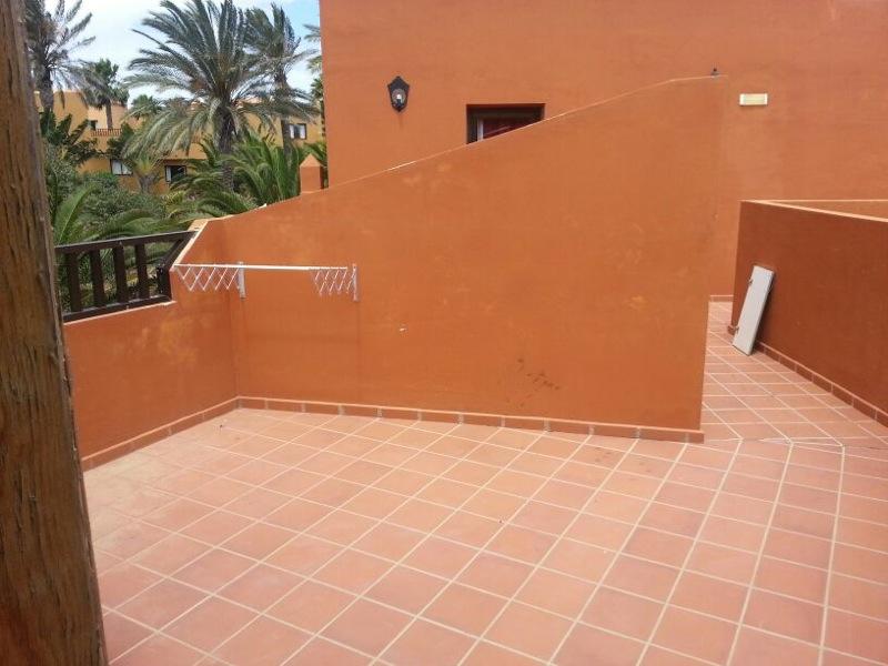 Casa en Oliva (La) (82716-0001) - foto12