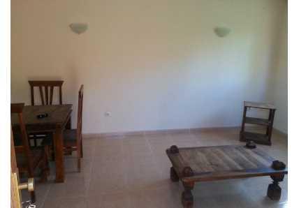 Casa en Oliva (La) - 1