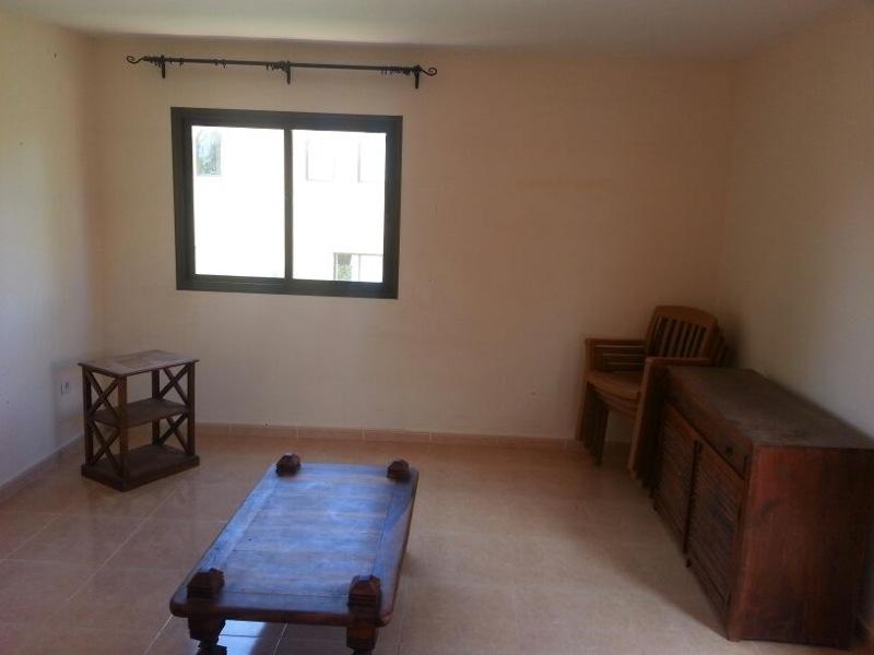 Casa en Oliva (La) (82716-0001) - foto4