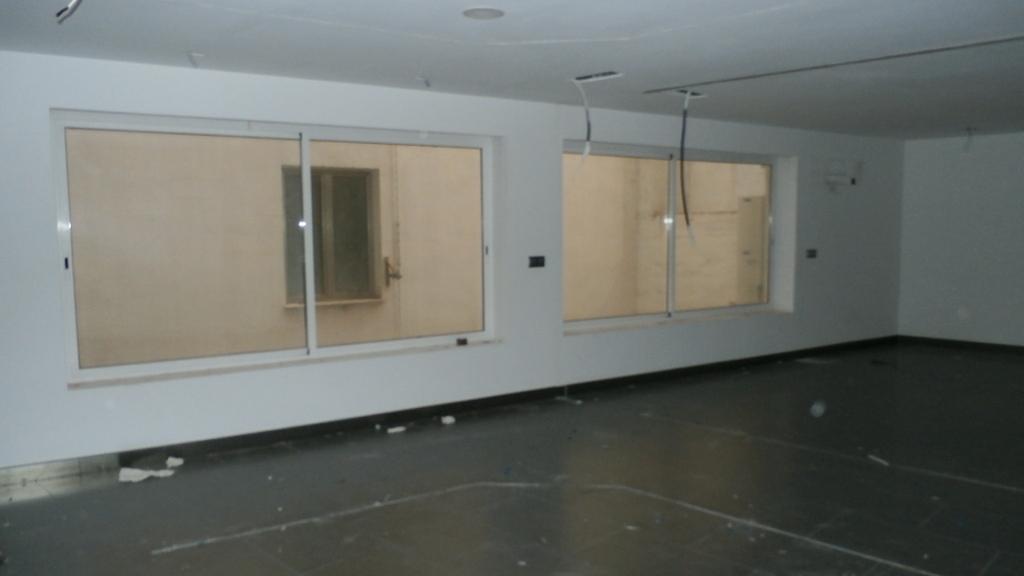 Oficina en Alicante/Alacant (Maisonave - Oficinas) - foto4