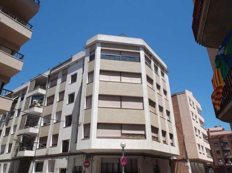 Venta de pisos/apartamentos en Vendrell