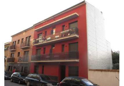 Piso en Rubí (M30959) - foto13