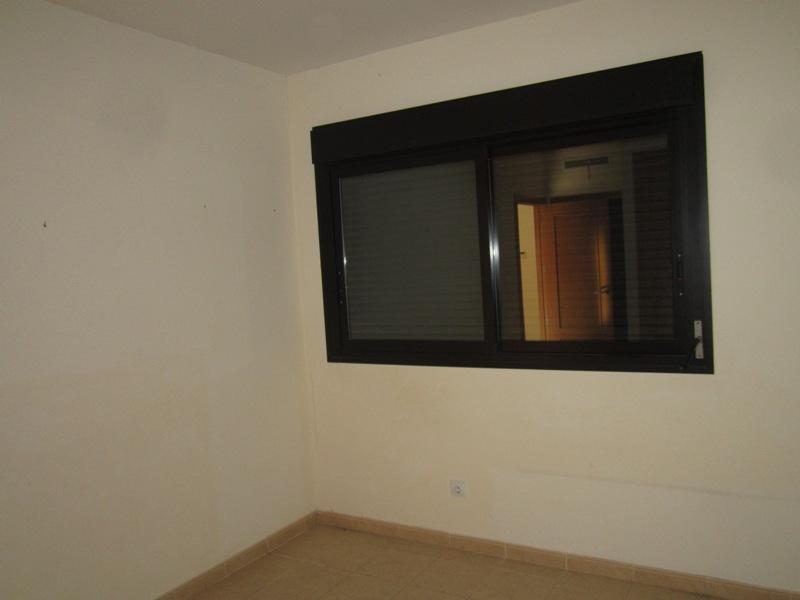 Apartamento en Villajoyosa/Vila Joiosa (la) (16479-0001) - foto4