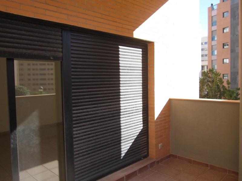 Apartamento en Villajoyosa/Vila Joiosa (la) (16479-0001) - foto11