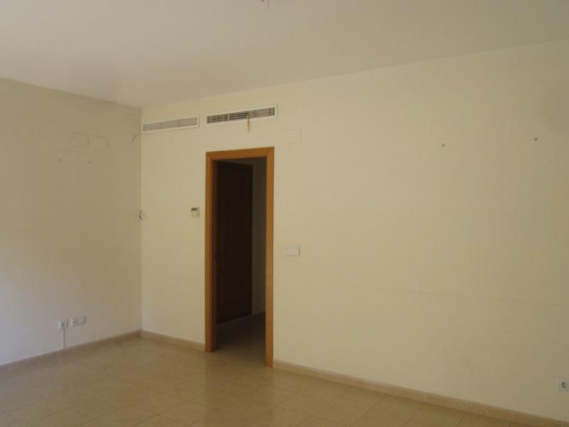 Apartamento en Villajoyosa/Vila Joiosa (la) (16479-0001) - foto6