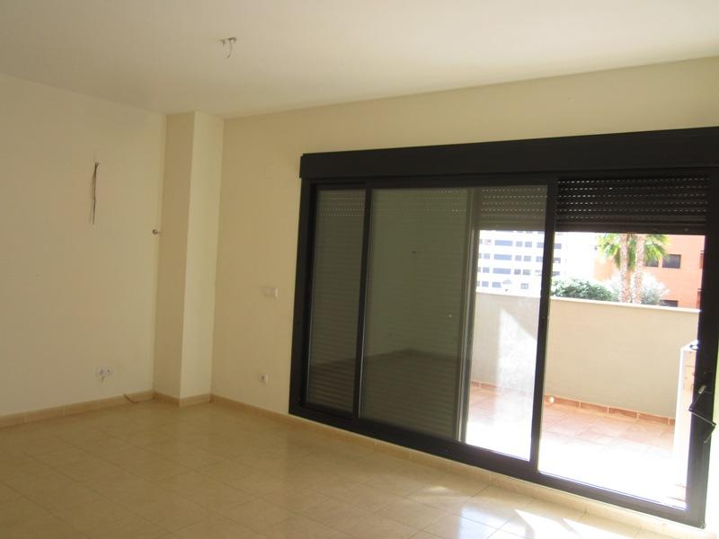 Apartamento en Villajoyosa/Vila Joiosa (la) (16479-0001) - foto1