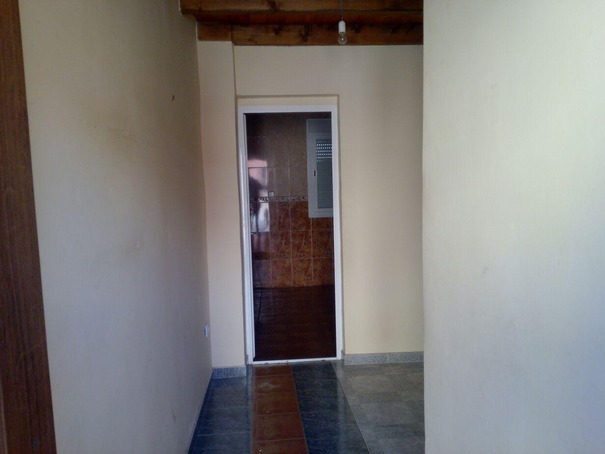 Casa planta baja en Cebolla (55825-0001) - foto11
