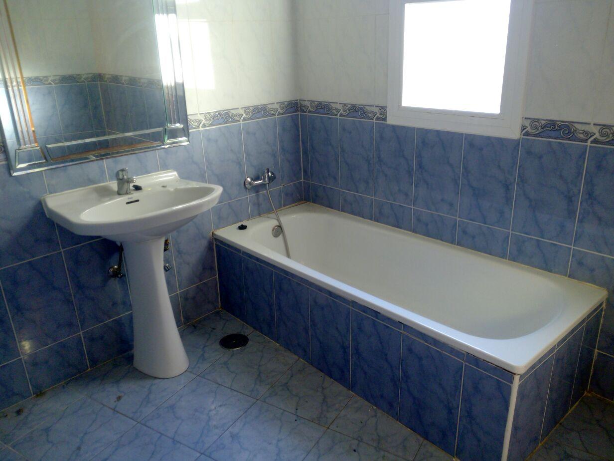 Casa planta baja en Cebolla (55825-0001) - foto13