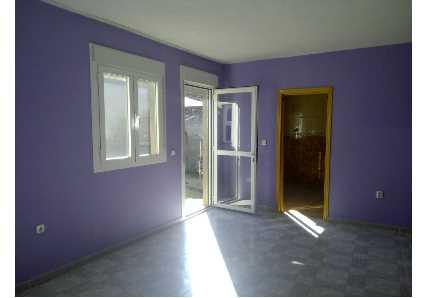 Casa planta baja en Cebolla - 1