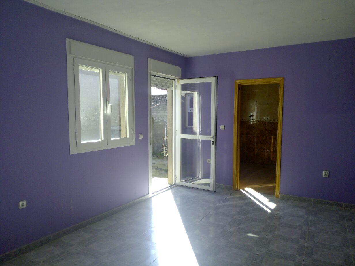 Casa planta baja en Cebolla (55825-0001) - foto2