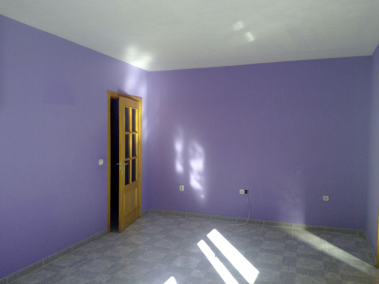 Casa planta baja en Cebolla (55825-0001) - foto3