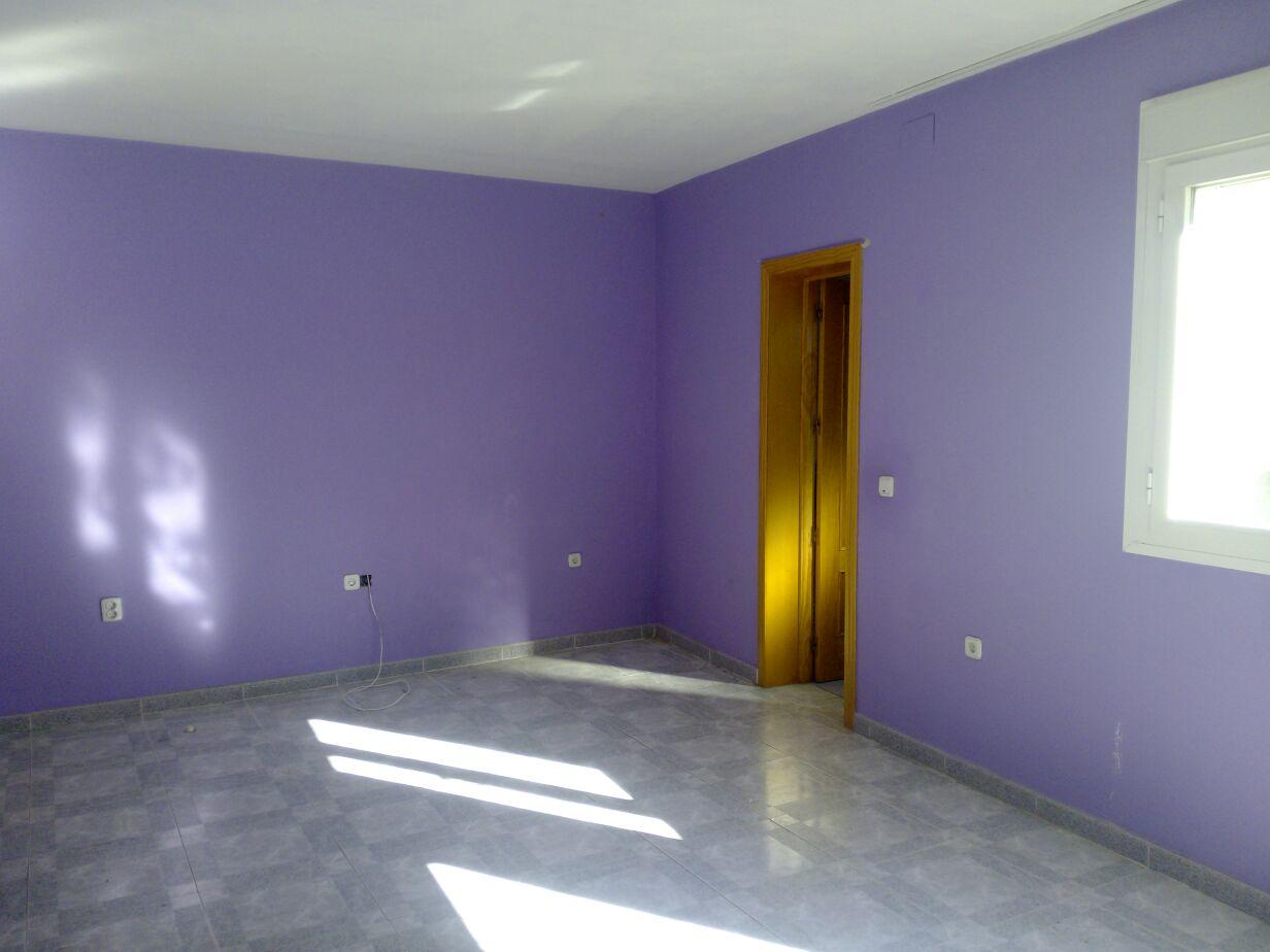Casa planta baja en Cebolla (55825-0001) - foto4