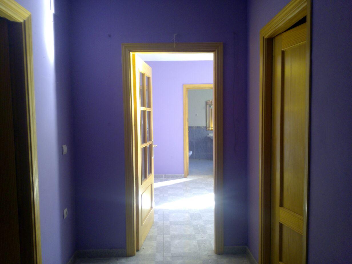 Casa planta baja en Cebolla (55825-0001) - foto8