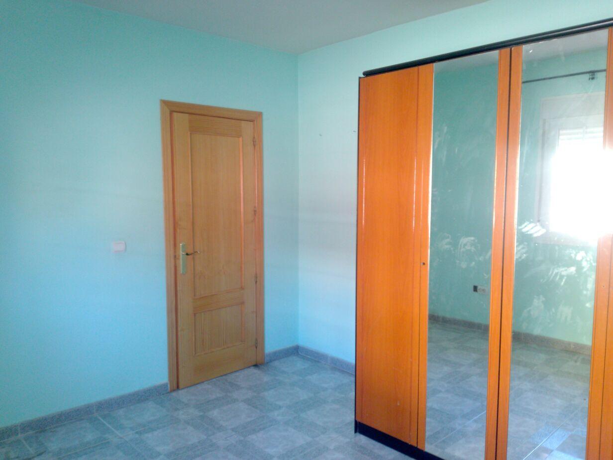 Casa planta baja en Cebolla (55825-0001) - foto6