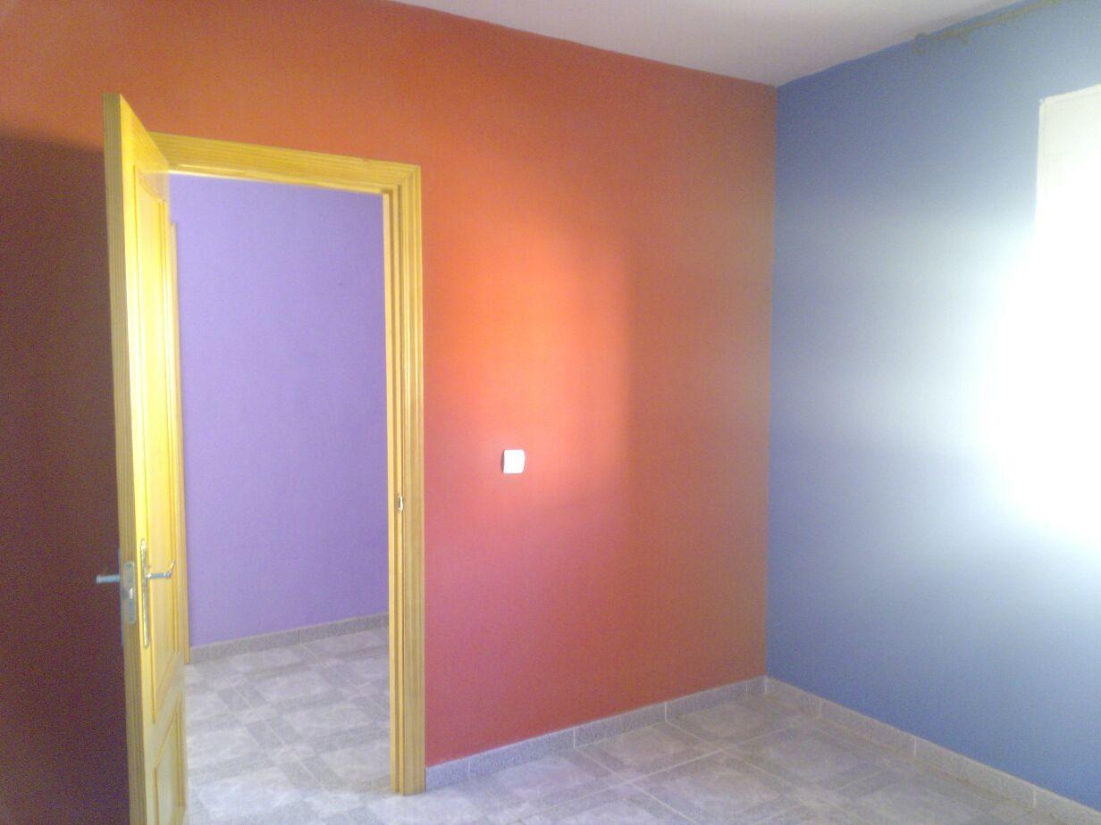 Casa planta baja en Cebolla (55825-0001) - foto7