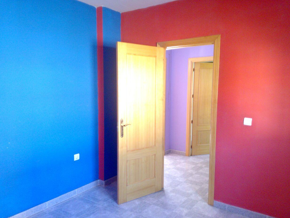 Casa planta baja en Cebolla (55825-0001) - foto5
