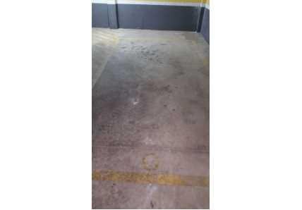 Garaje en Cáceres - 0