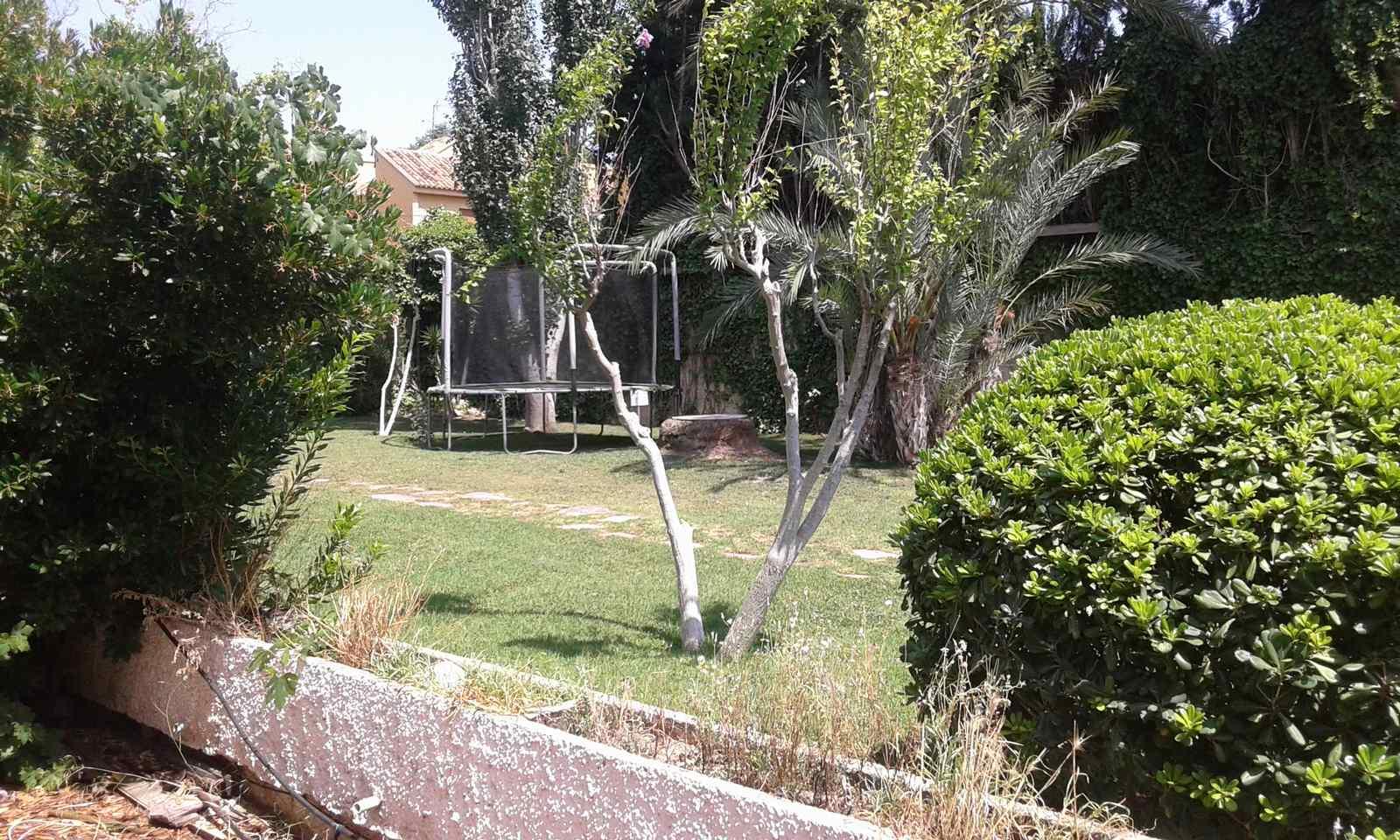 Chalet adosado en Paterna (42693-0001) - foto10