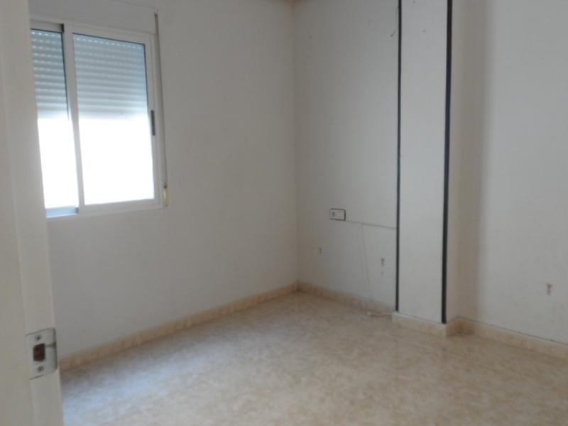 Apartamento en Torrevieja (68536-0001) - foto2