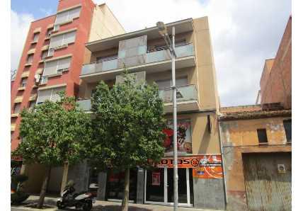 Oficina en Sant Andreu de la Barca (92182-0001) - foto9