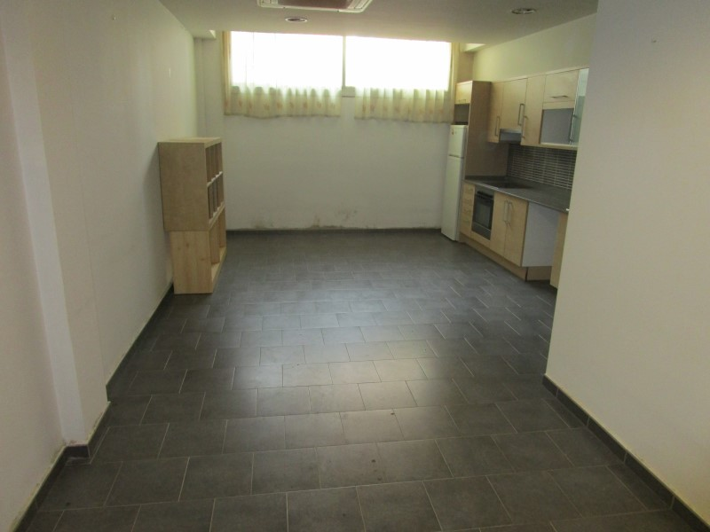 Oficina en Sant Andreu de la Barca (92182-0001) - foto2