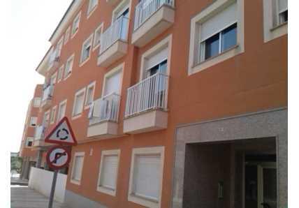 Piso en Fuente Álamo de Murcia (69379-0001) - foto10