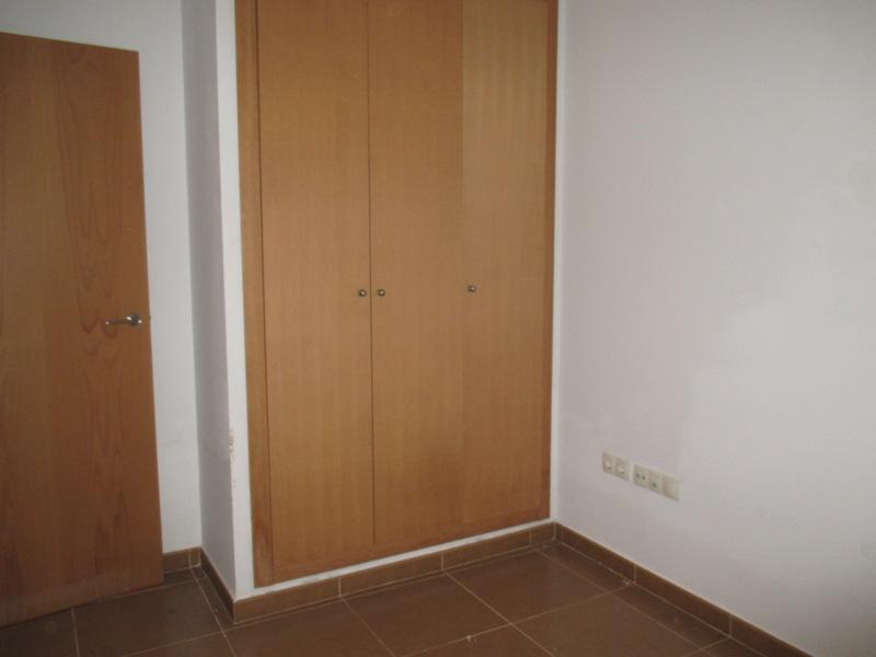 Apartamento en Nules (M61808) - foto15