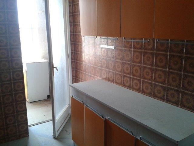 Apartamento en Salou (33889-0001) - foto3