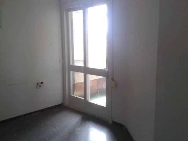 Apartamento en Salou (33889-0001) - foto4