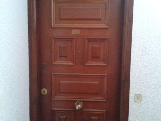 Apartamento en Vandellòs i l'Hospitalet de l'Infant (42836-0001) - foto7