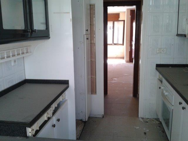 Apartamento en Vandellòs i l'Hospitalet de l'Infant (42836-0001) - foto1