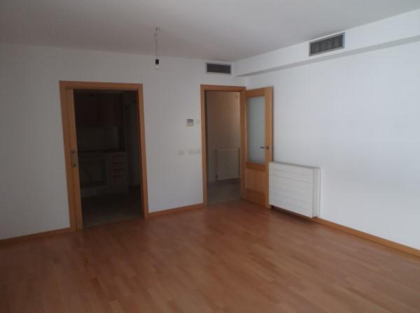 Apartamento en Olot (M61783) - foto7